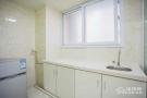 366白领公寓整租一居