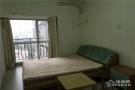 友邻国际公寓整租一居
