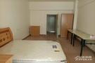 川义立菱公寓整租一居