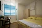 V酷公寓整租一居