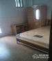 鸿庆公寓整租一居