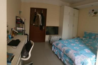恒迪公寓整租一居