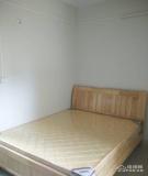 德嘉公寓整租一居