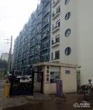 瑞兹公寓整租一居