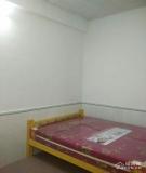 吉安公寓整租一居