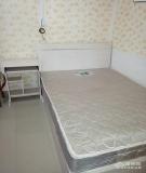 西丽信江城市公寓整租一居