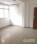 荔景湾公寓整租一居