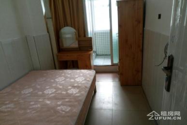 深圳南坑麒麟公寓精装一居租房 -