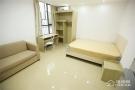 家+创客公寓整租一居