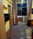 森公寓整租一居