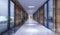 大学城希创空间265平米