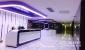摩天之星-锦会·丽雅查尔顿酒店100平米