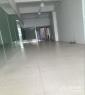 朋年·大学城科技园183平米