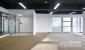 阳光科创中心188平米