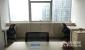 创富港-西海明珠大厦20平米