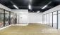 阳光科创中心160平米