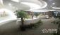 摩天之星基地-观澜湖国际大厦工位