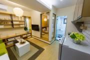 麒邻(KeyLink)公寓