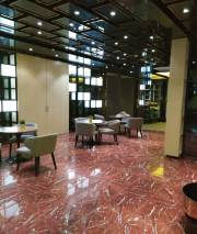 索乐公寓龙岗中心城店