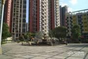 金管家-佳兆业城市广场