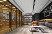 城家公寓上海长寿路店