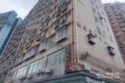 吉时公寓樟坑店