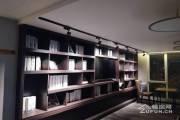 城家公寓上海新虹桥吴中路店