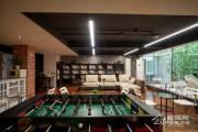 城家公寓北京欢乐谷地铁站店