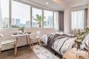简客公寓(西乡店)