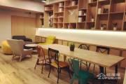 城家公寓深圳南山地铁站店