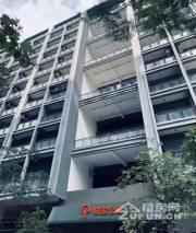 深圳城家公寓留仙洞店