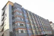 吉时公寓白石龙一店
