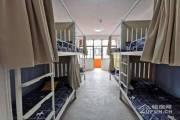 怡景新村公寓47区