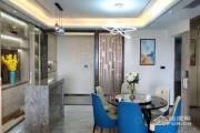 国邦公寓-东海国际中心
