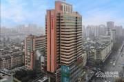 城家杭州西湖庆春路店