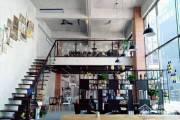龙湖冠寓福永地铁站店