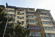 租房邦-锦安楼