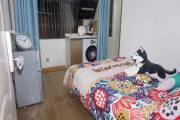 逸梦空间公寓