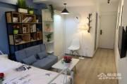 励耘国际公寓