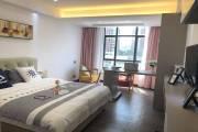 荟萃酒店公寓