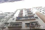 33区山韵昕居公寓