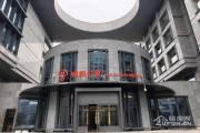 城家公寓上海联航路地铁站店