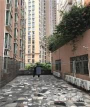 趣客公寓-海滨新村