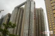 城家精选公寓-南光捷佳大厦