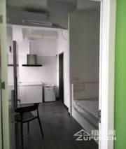 洪浪北宝壹公寓