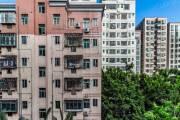 租房邦公寓雅涛花园